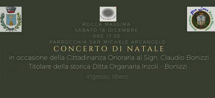 concerto-di-natale-rocca-massima-700x321