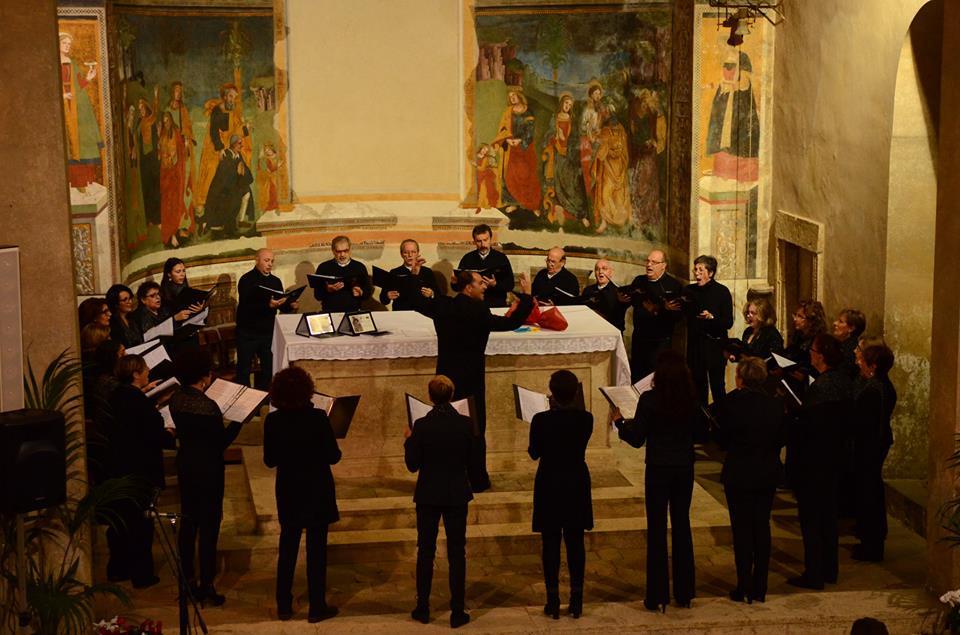 lumina-vocis-nella-chiesa-di-santoliva-a-cori
