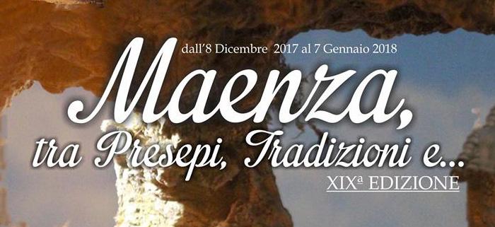 maenza-presepi-700x321