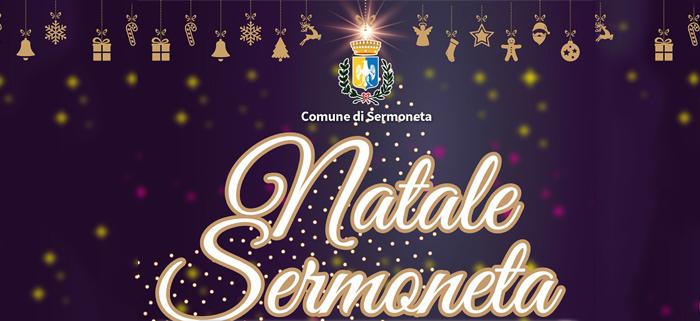 programma-sermoneta-700x321