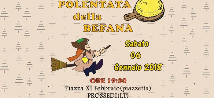 polenta-befana-700x321