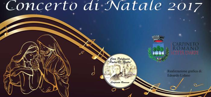 concerto-di-natale-carpineto-romano