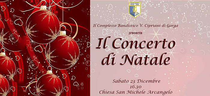 concerto-natale-gorga-700x321-1