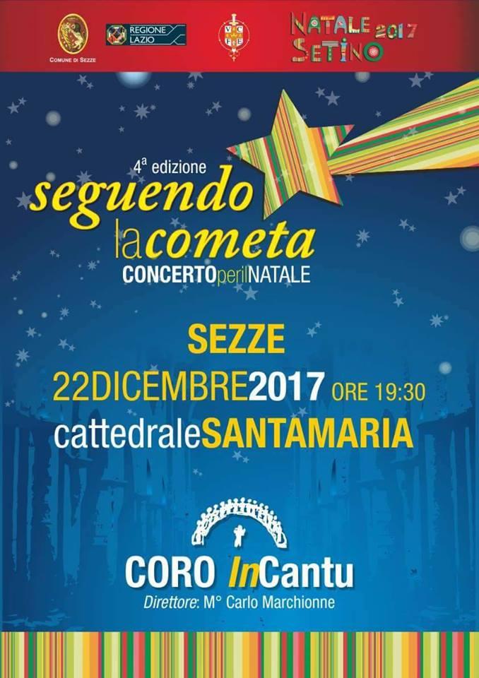 concerto-natale-sezze-22-dicembre-natale-setino