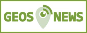 geos-news