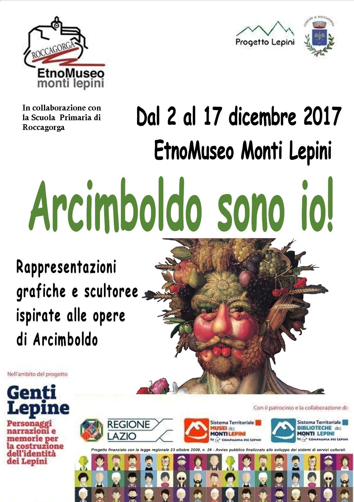loc-arcimboldo-museo