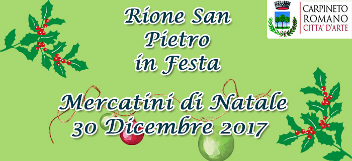 mercatini-carpineto-romano-mercatini-di-natale-700x321
