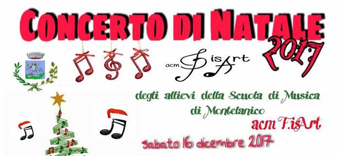 montelanico-concerto-700x321