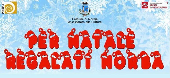 natale-a-norba-700x321