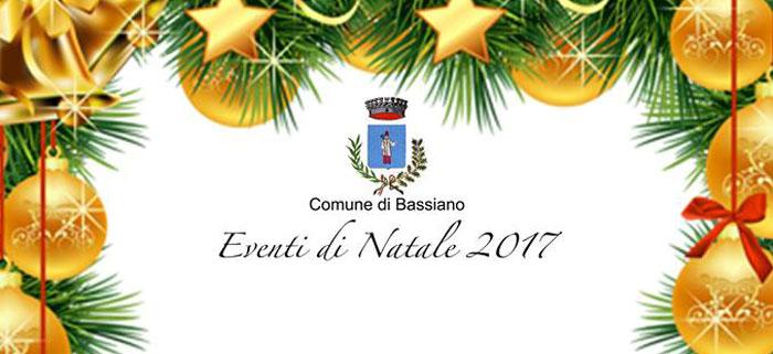 programma-natale-bassiano-700x321
