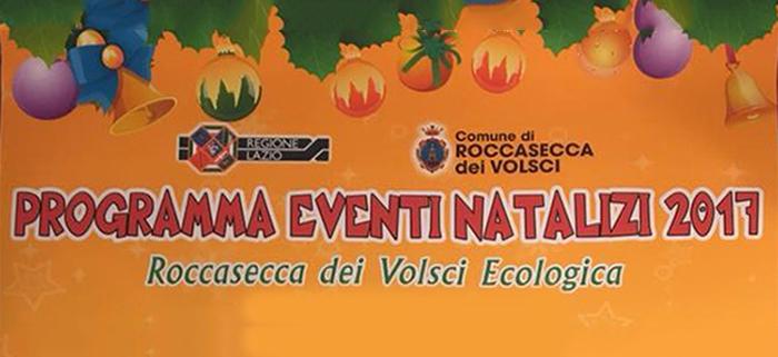 roccasecca-dei-volsci-programma-700x321