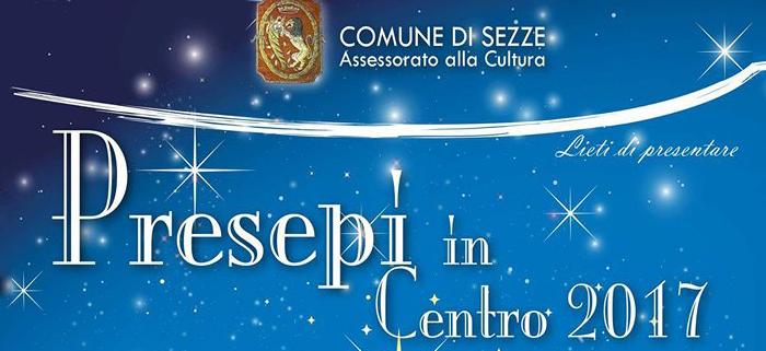 sezze-presepi-700x321