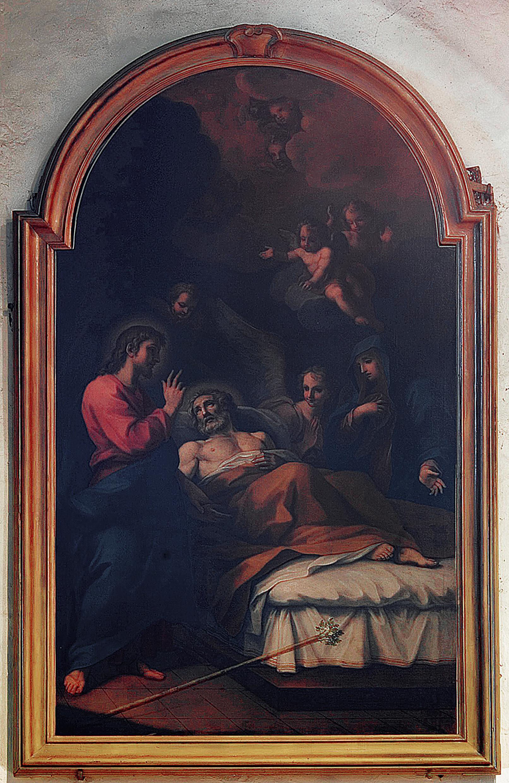 ill. 10 :Benedetto Luti