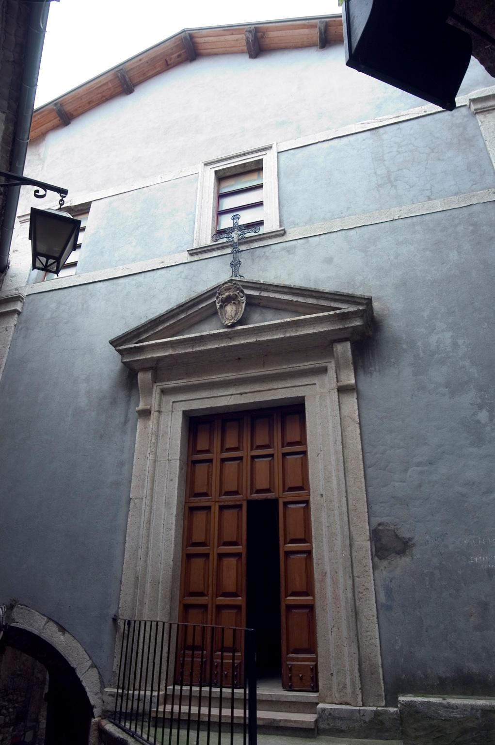 ill. 5: Chiesa Di San Giovanni