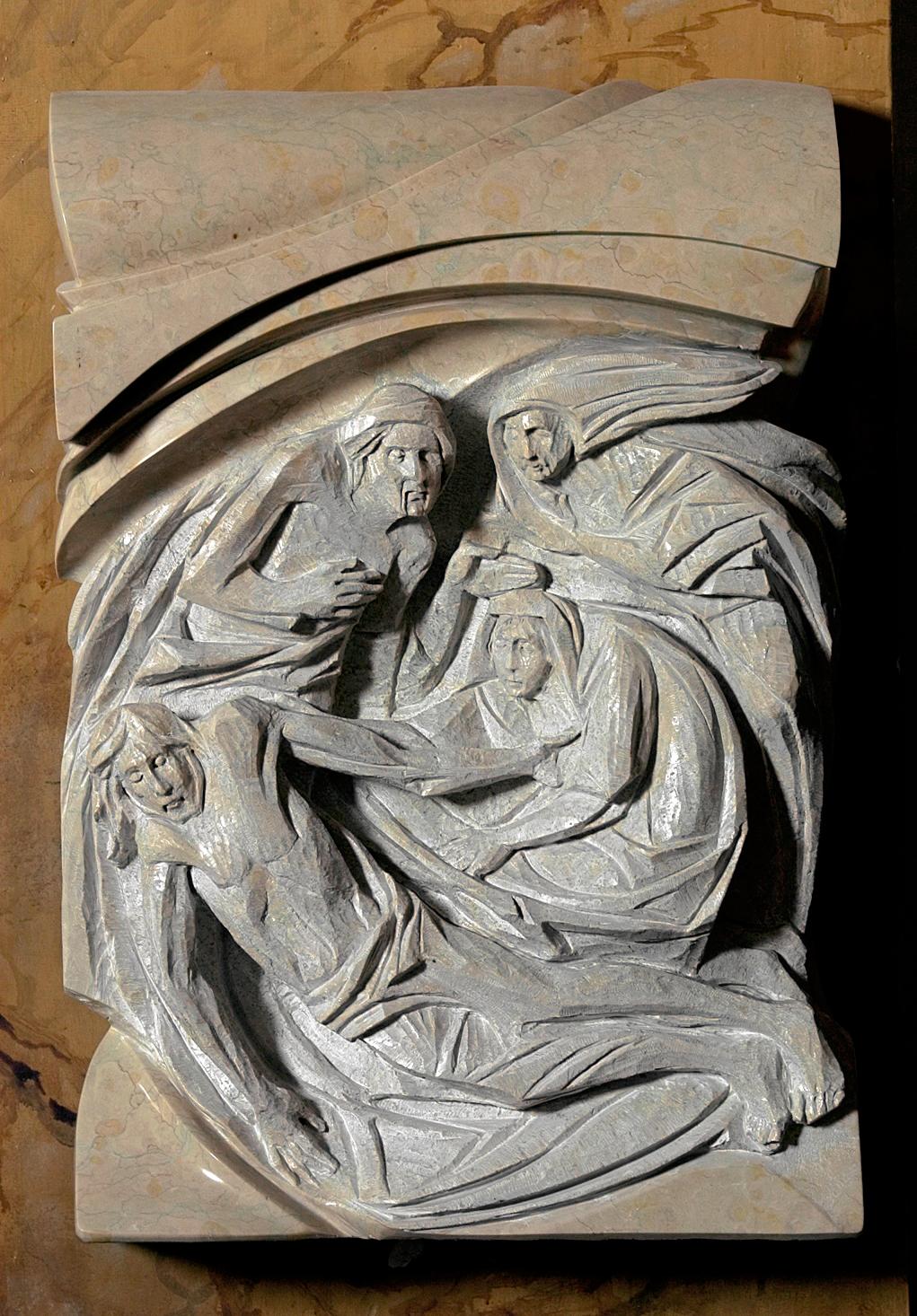 ill. 5: Via Crucis