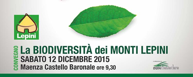 biodiversita-dei-monti-lepini-750x300
