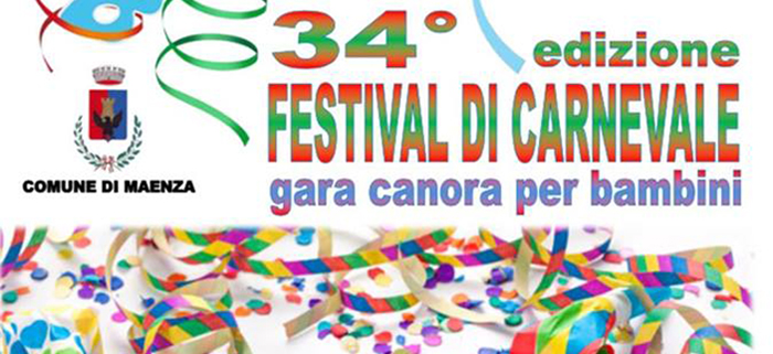carnevale-maenza-700x321