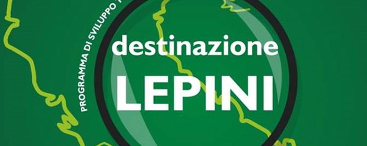 destinazione-lepini-protocollo-dintesa-con-regione-lazio-750x300