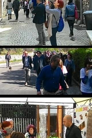 european-festival-collage-4