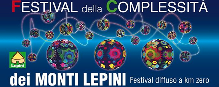 festival-della-complessita-750x300
