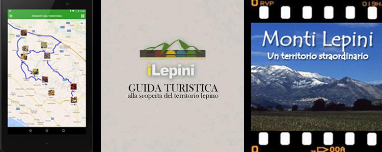i-monti-lepini-luoghi-di-saperi-e-sapori-750x300