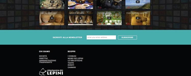 portale-web-compagnia-dei-lepini-750x300