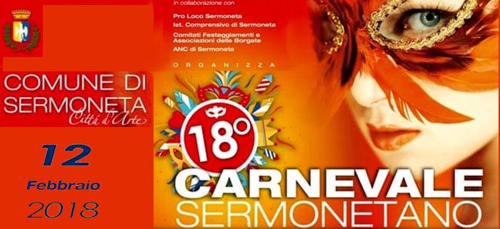 carnevale-sermoneta-700x321