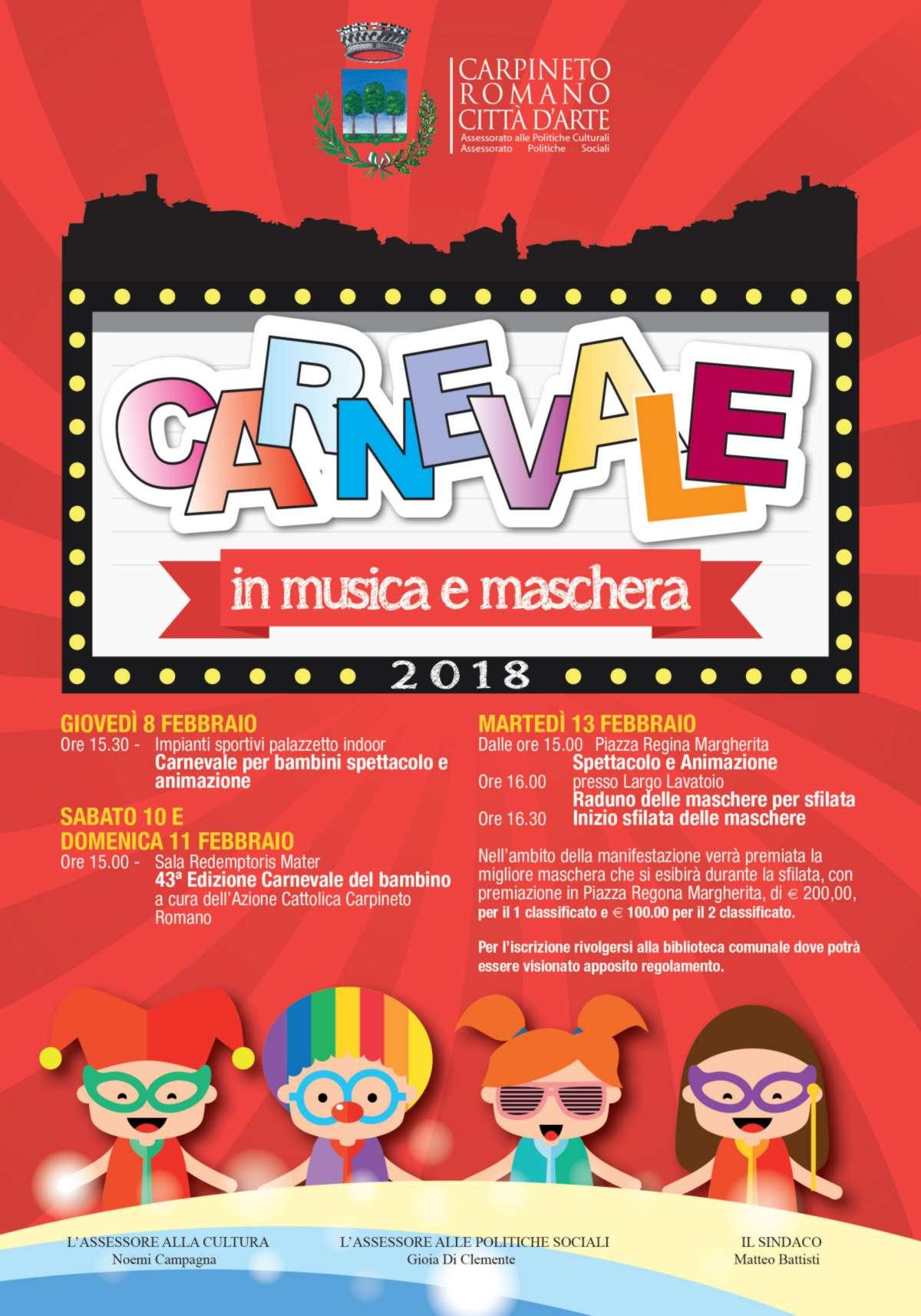carpineto-carnevale