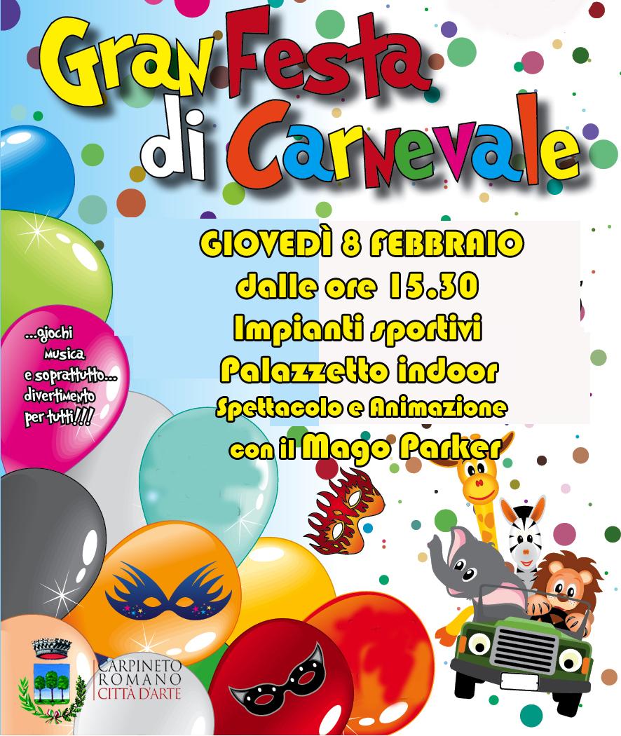 festacarnevale_indoor-carpineto