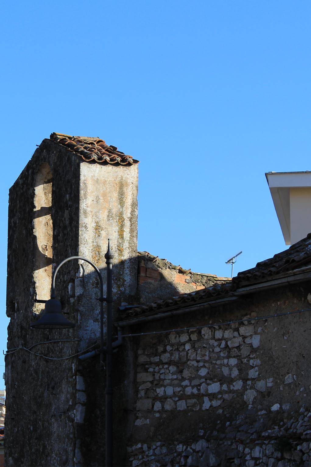 ill.27: Chiesa di S. Parasceve