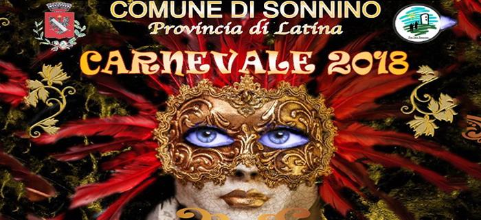 sonnino-700x321-1