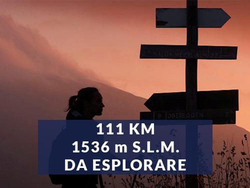 111-km-da-percorrere-home