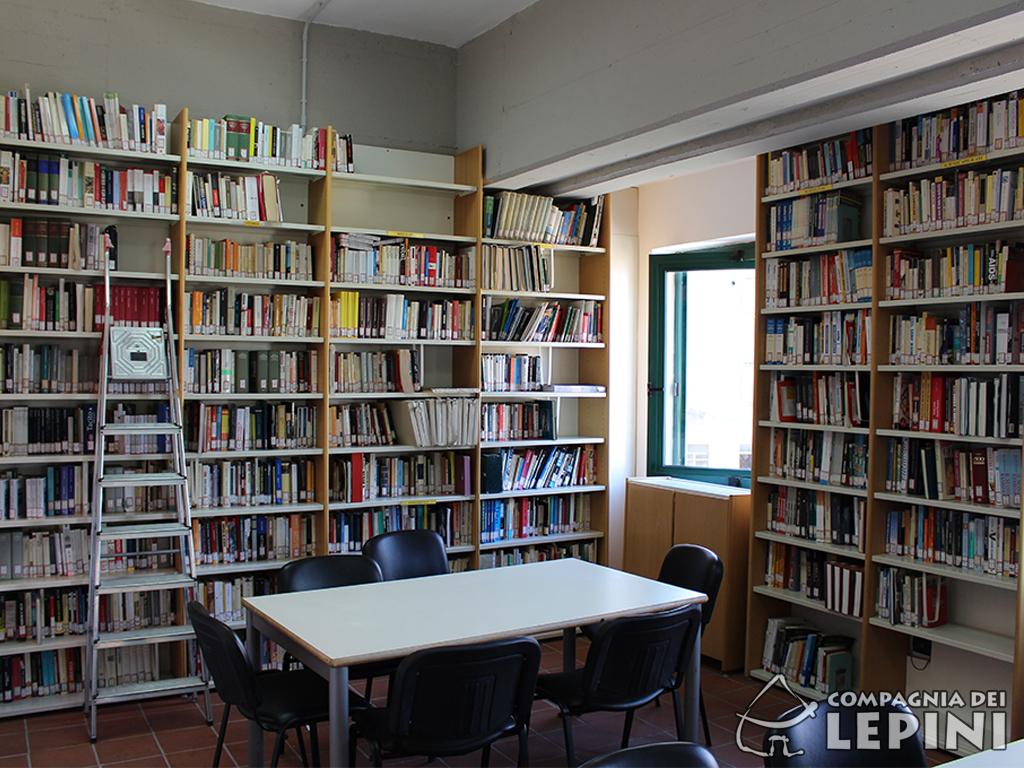 biblioteca_carpineto