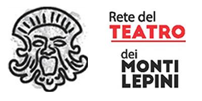 Carpineto Romano: Stagione di prosa 2018/2019 @ Auditorium Leone XIII | Carpineto Romano | Lazio | Italia