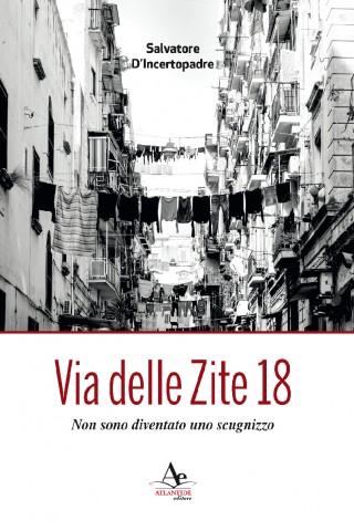 via_delle_zite_isbn