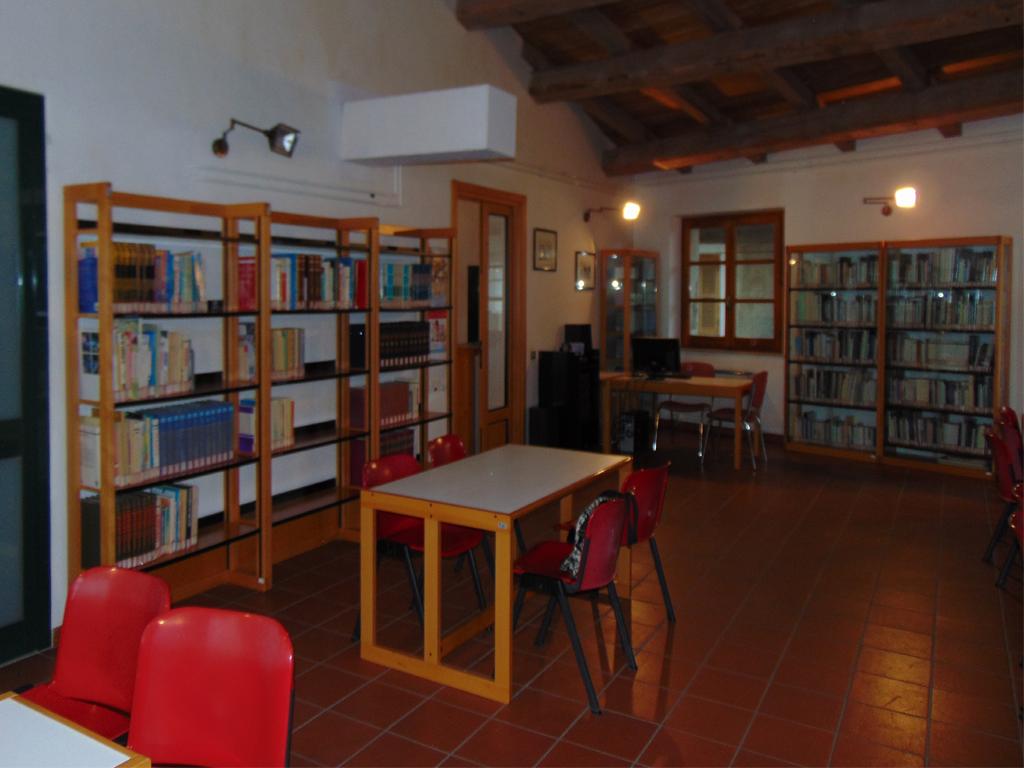 biblioteca-1024-x-768