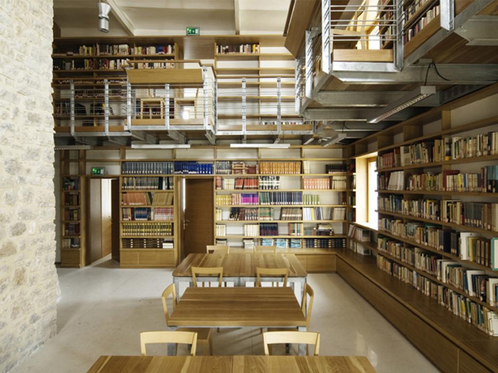 biblioteca-bassiano-1