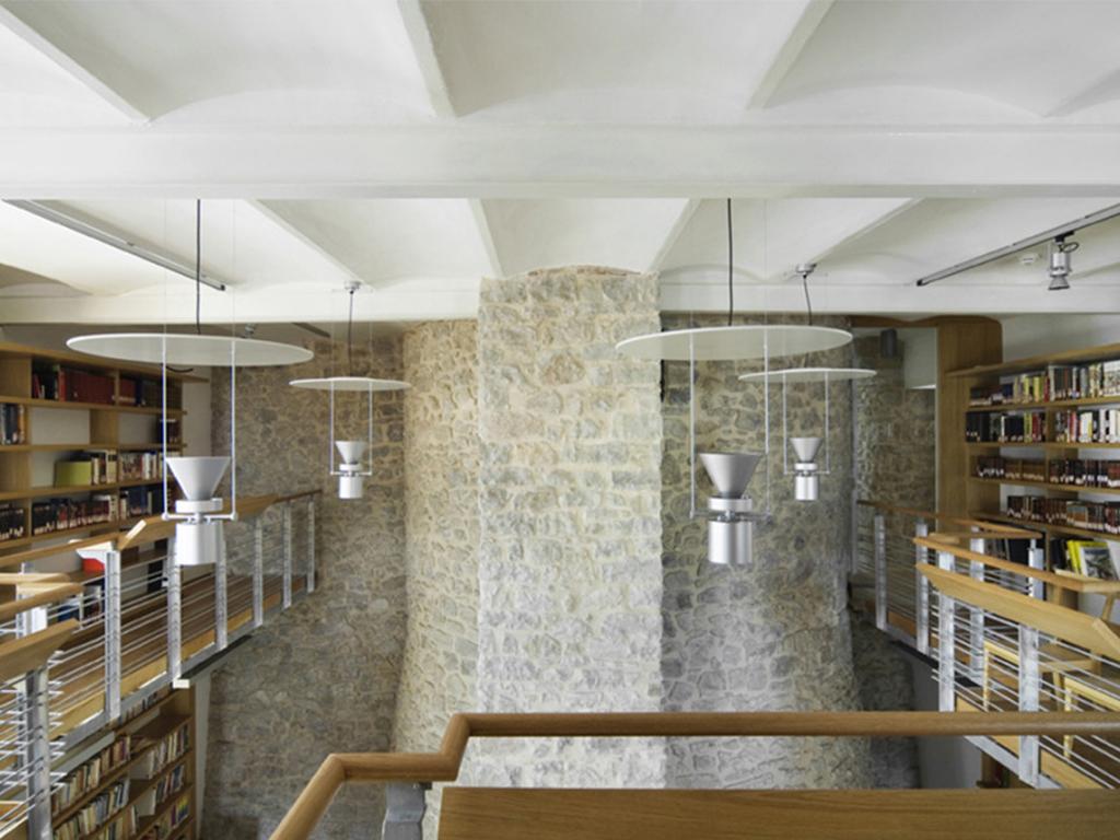 biblioteca-bassiano-2