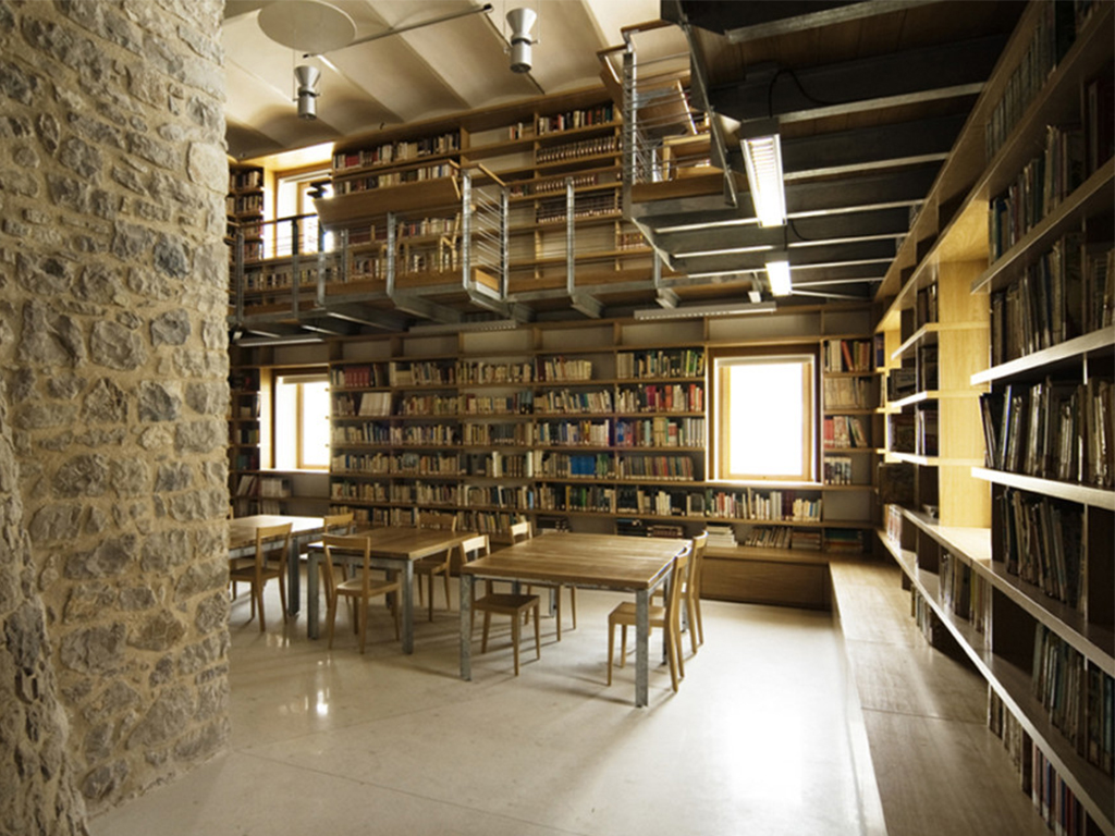 biblioteca-bassiano-4