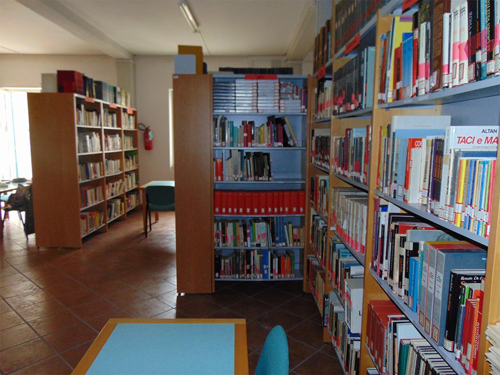 biblioteca-cori4
