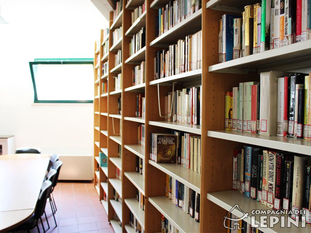 bibliotecacarpineto5