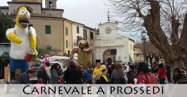 carnevale-prossedi-603x315