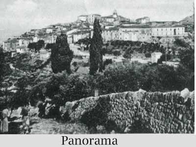collage-paese-antico-panorama