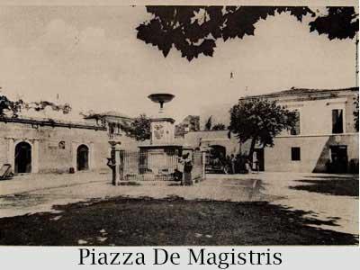 collage-paese-antico-piazza-de-magistris