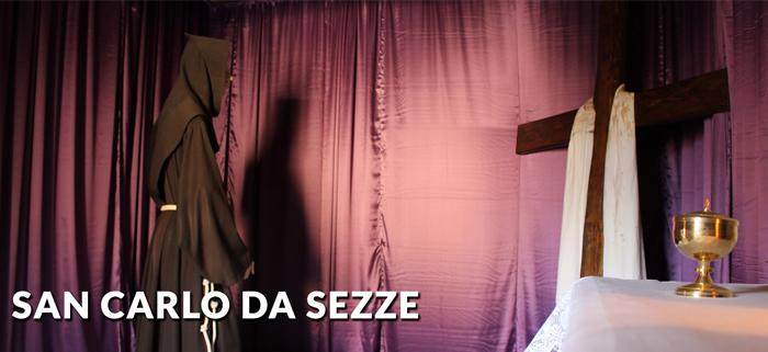 copertinasancarlodasezze-700x321