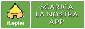 logo-app-lepini