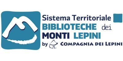 Cori: Settimana Nati per Leggere @ Biblioteca di Cori | Cori | Lazio | Italia