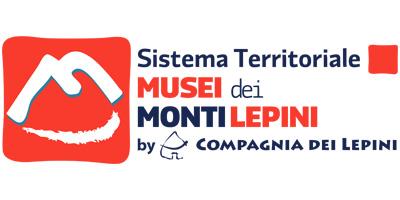 logo-musei