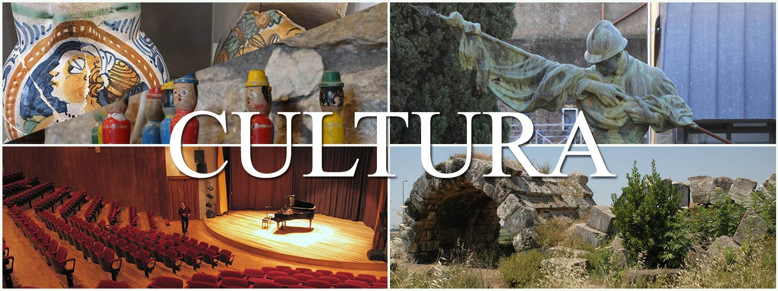 progetto-restyling-sito-sezze-cultura