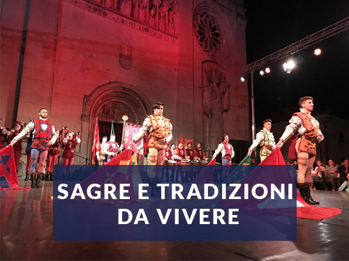 sagre-tradizioni-eventi-da-condividere1
